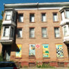 3209-3211 Seventh Ave - front